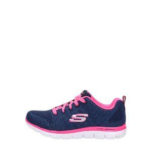 Skechers Skechers Navy Baby Sneakers Baby Navy Skechers Sneakers Sneakers Baby 6YqfCBnxw