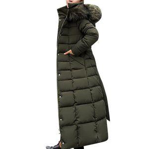 2866ef3c260805 femme-manteau-longue-a-capuche-hiver-veste-rembour.jpg