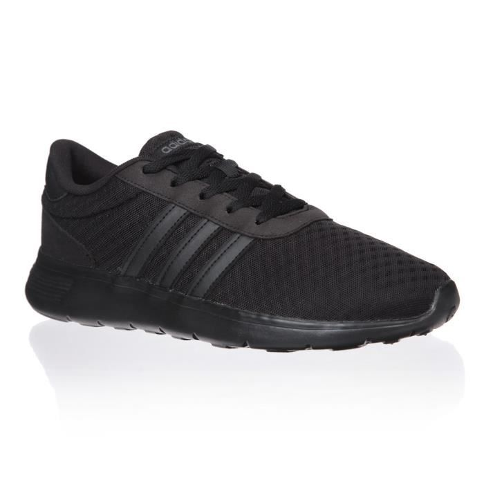 newest 5bbb4 eb619 Adidas lite racer homme