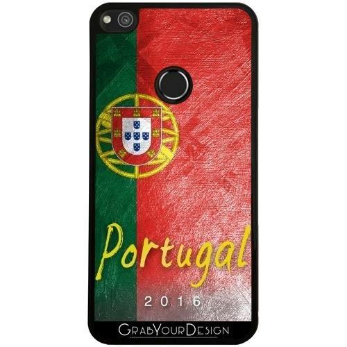 coque huawei p8 lite 2017 portugal