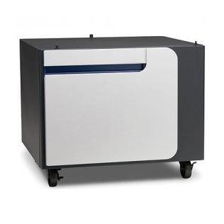 Hp meuble pour imprimante prix pas cher cdiscount Meuble imprimante pas cher