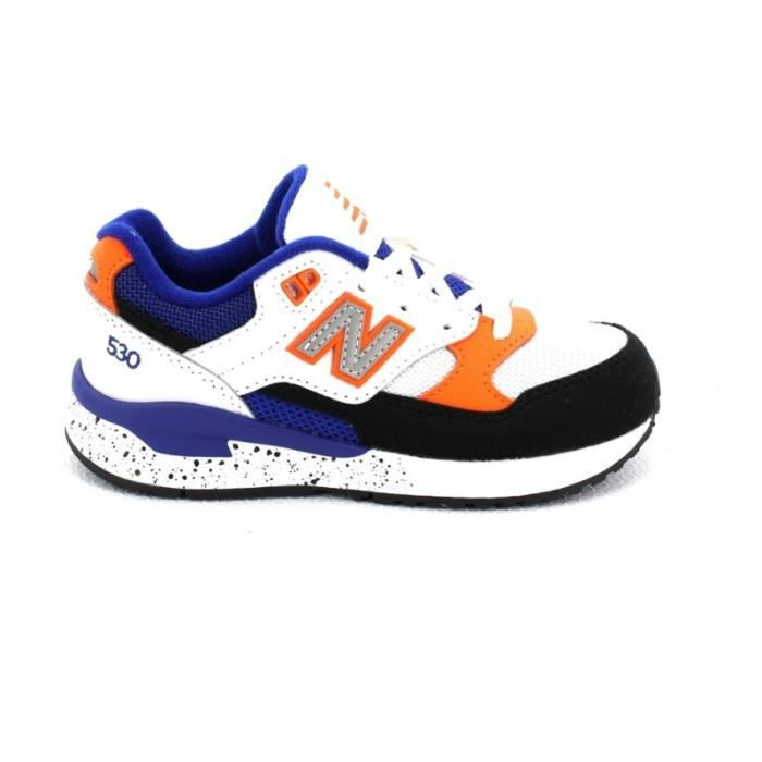 BASKET - New balance kl530