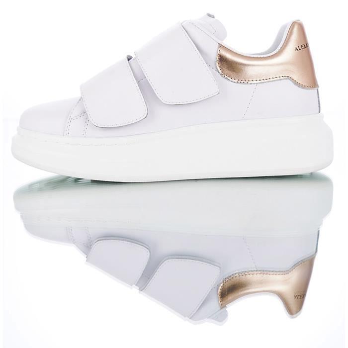 9fce169b49d Chaussures alexander mcqueen - Achat   Vente pas cher