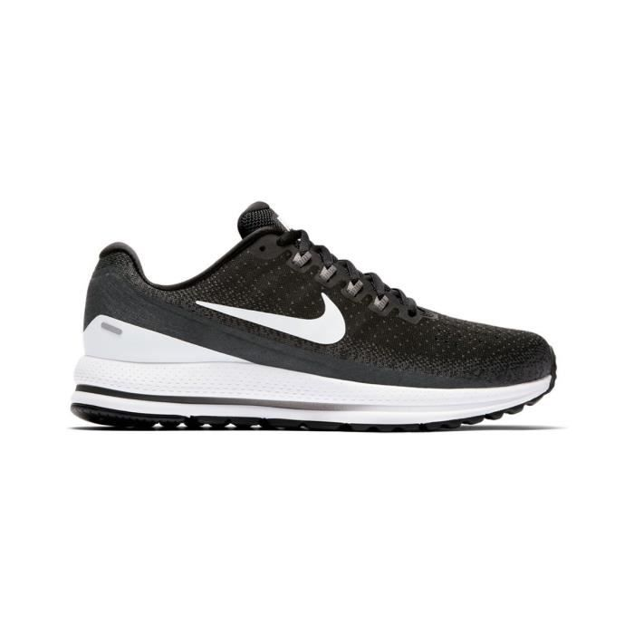 reputable site ef2d6 986c0 Chaussure de running Nike Air Zoom Vomero 13 - 922908-001