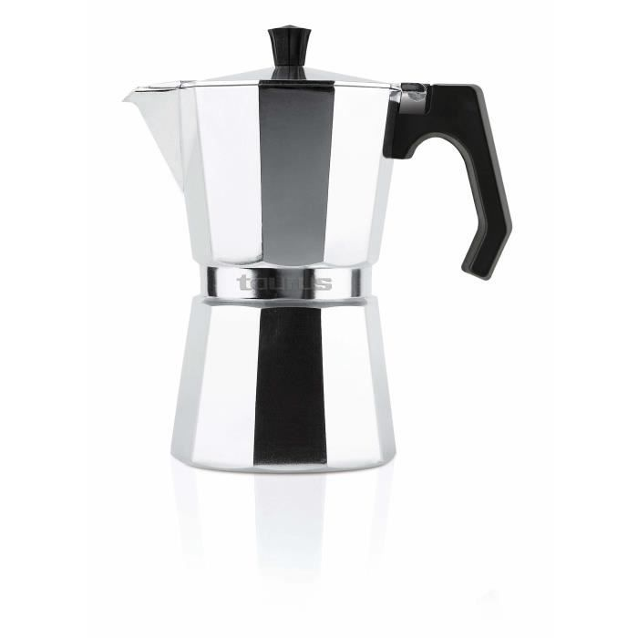 Cafetiere italienne 6 tasses - Achat / Vente Cafetiere italienne 6 ...