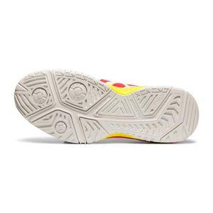 Chaussures Achat Pas Cher Vente Tennis vON8nmw0