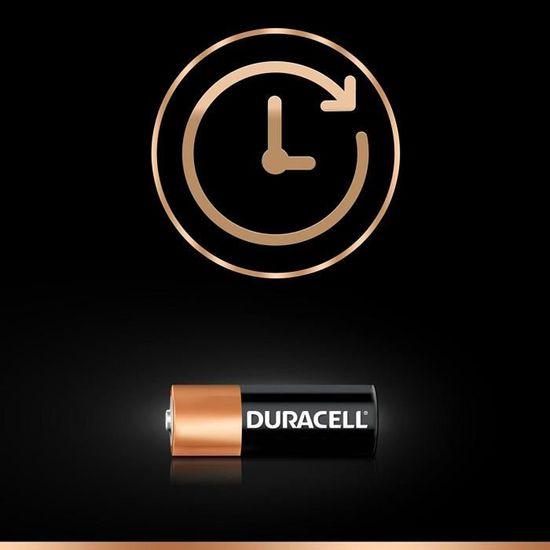 Duracell Spéciales Piles Alcaline type N , Lot de 2 - Achat   Vente piles -  Cdiscount 61b55f32852c
