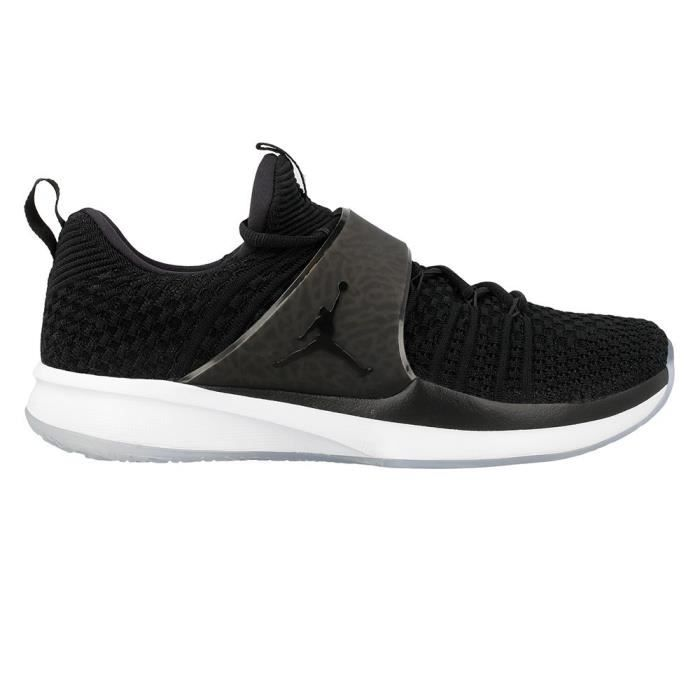 Flyknit 2 Trainer Nike Chaussures Chaussures Jordan Nike qOY6Z