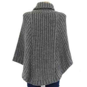 cape poncho femme achat vente cape poncho femme pas cher soldes d s le 10 janvier cdiscount. Black Bedroom Furniture Sets. Home Design Ideas