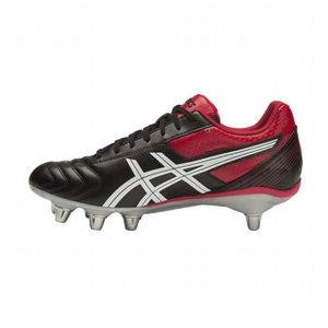 4a833105bf1 Chaussures Asics Rugby - Achat   Vente Chaussures Asics Rugby pas ...