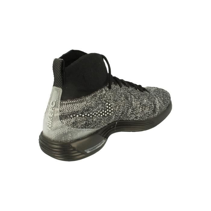 001 Lunar Fc Chaussures Hommes Top Fk Magista II Hi 876385 Sneakers Trainers Nike qZ7axRa