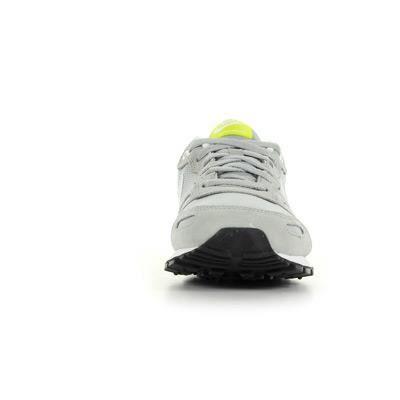 Nike Air Waffle Trainer BUusnBD3r