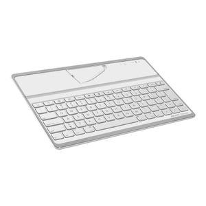 CLAVIER D'ORDINATEUR Archos Ultrathin - Clavier - Bluetooth - blanc - …