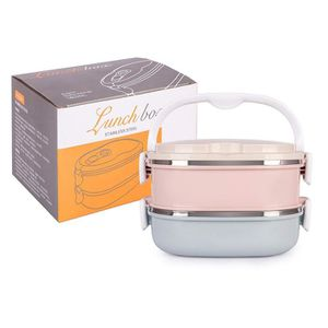 Lunch box isotherme bento achat vente pas cher - Lunch box pas cher ...