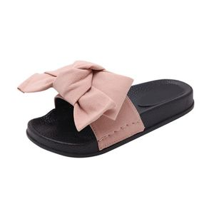 TONG Femmes chaussure plate tongs sandales chaussons Co