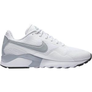 BASKET Chaussures Nike Air Pegasus 9216