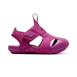 BASKET Chaussures Nike Sunray Protect 2