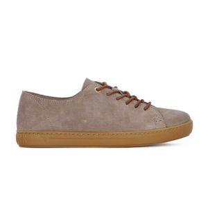 Arran Chaussures Birkenstock Chaussures Birkenstock nq8xIB