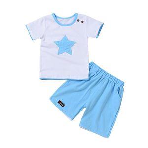 b2461f42a98 T-shirt enfant - Achat   Vente T-shirt enfant pas cher - Soldes  dès ...