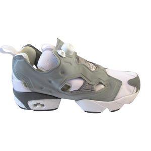 Reebok baskets Instapump Fury OG Homme Chaussures,basket