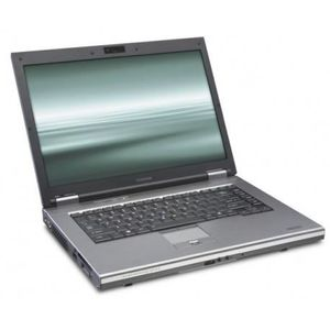 ORDINATEUR PORTABLE Toshiba Tecra A10-168