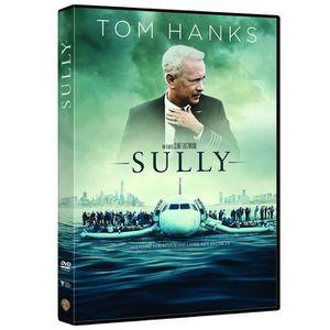 DVD FILM Sully DVD