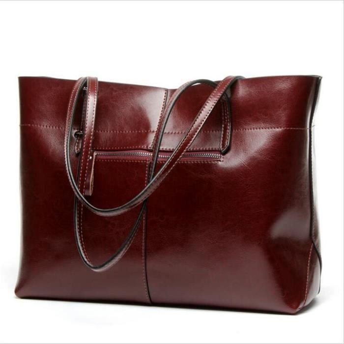 Sacoche Femme Nouvelle mode sac a bandouliere femme Sac De Luxe Les Plus Vendu sac bandouliere sac cabas femme de marque rouge