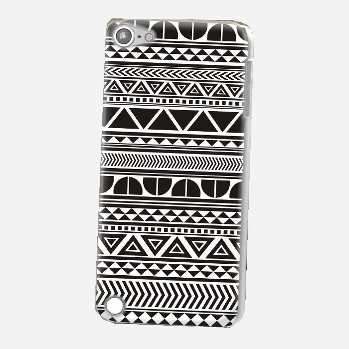 coque ipod touch 5 aztec achat vente coque ipod touch. Black Bedroom Furniture Sets. Home Design Ideas