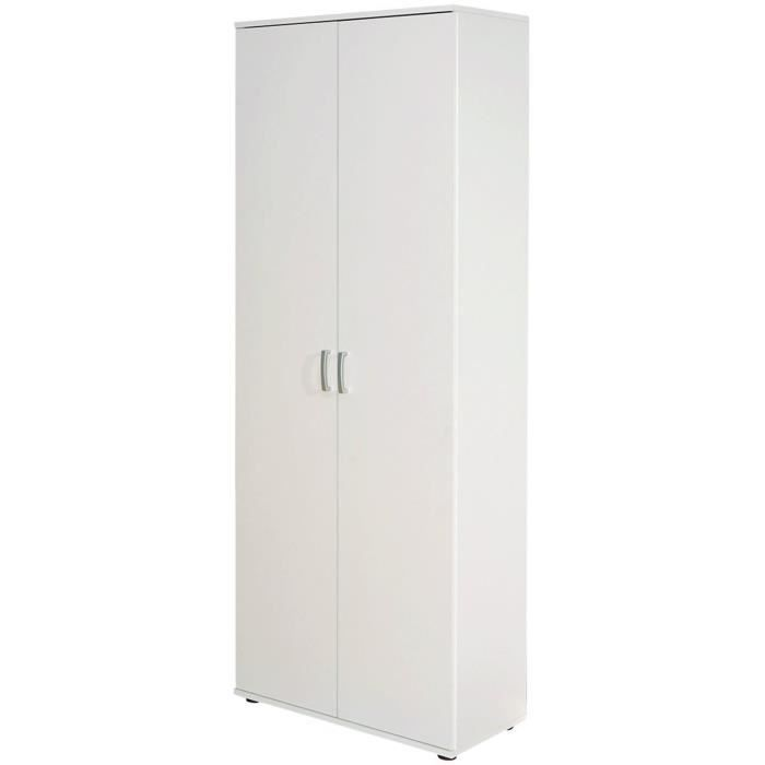 Armoire 70 Bright Shadow Online