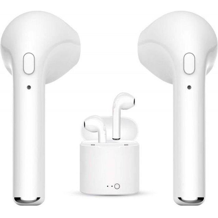 Écouteurs Bluetooth Mini Sans Fil Bluetooth