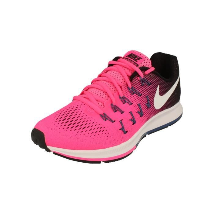the best attitude ef75c 38d25 ... promo code for chaussures de running nike air zoom pegasus 33 femme  running trainers 83 bf1a0