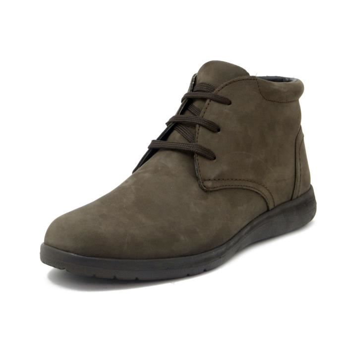 HommeD'hiverCuir Chaussures Chaussures Pour DerbyMarronPregunta Pour HommeD'hiverCuir Chaussures DerbyMarronPregunta Pour K3l51cTJuF