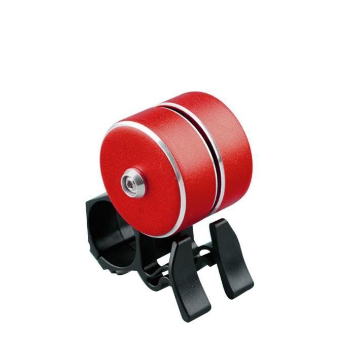 Master Lock 470-480 couvercle de soupape de porte pour les poign-es de pouce 1-3