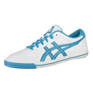 ASICS ONITSUKA TIGER court Tempo Chaussures baskets de sport tchthy