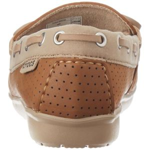 UGJ98 Loafers Women's And Crocs Taille 39 Mocassins 8BSqIw
