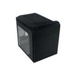 BOITIER PC  Antec Accessoire pour Boitier PC P50 Window Top Me
