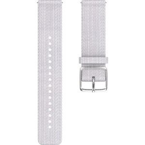 BRACELET MONTRE CONNEC. POLAR Demi bracelet interchangeable Vantage V - Ta