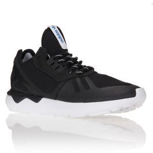 ADIDAS ORIGINALS Baskets Tubular Runner Chaussures Homme