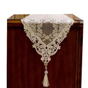 Decoration Table Mariage Dore Achat Vente Pas Cher