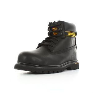 Botte TIMBERLAND 6 PREMIUM BOOT FORGED - Age - ADULTE, Couleur - GRIS, Genre - MASCULIN, Taille - 43