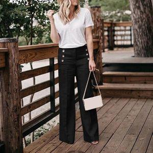 c31e2eb4883aa Pantalon taille elastique femme - Achat / Vente pas cher - Cdiscount ...