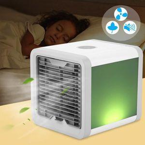 DÉSHUMIDIFICATEUR Climatiseur Mobile Réfrigération de Climatisation