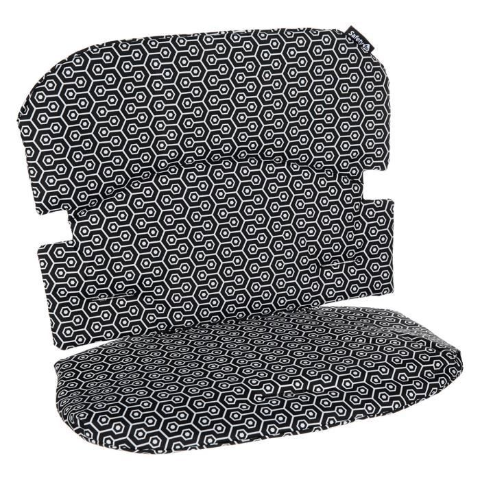 SAFETY FIRST Coussin Confort Timba Geometric