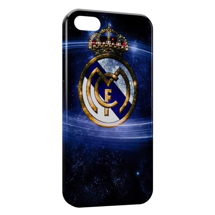 real madrid coque iphone 6