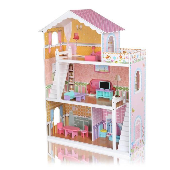 meuble escalier enfant achat vente jeux et jouets pas chers. Black Bedroom Furniture Sets. Home Design Ideas