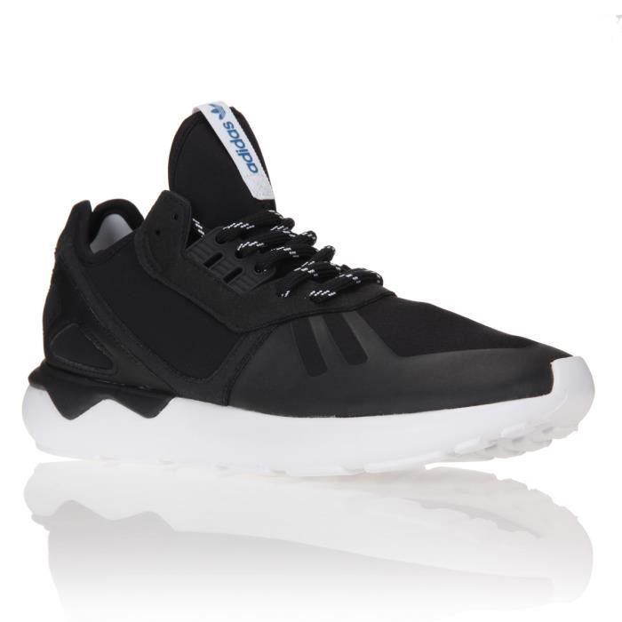 timeless design bf9aa 98315 adidas-originals-baskets-tubular-runner-chaussures.jpg