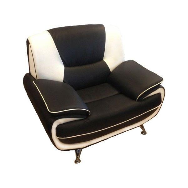 fauteuil moderne meros noir Résultat Supérieur 50 Nouveau Fauteuil Moderne Photographie 2017 Kse4