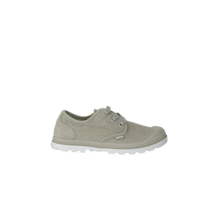 Chaussures Palladium Us Oxford LpFemme 9387GxbXJc