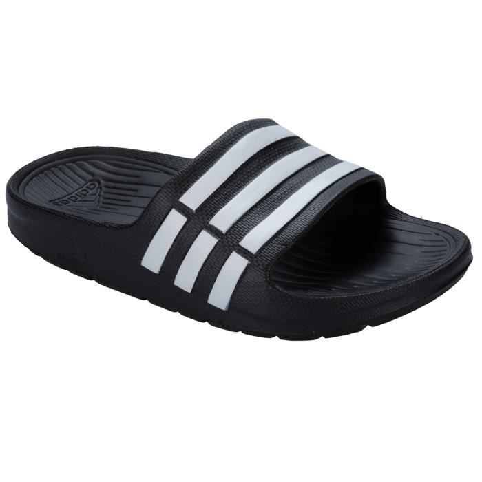 41553ceb45233 Sandale addidas enfant - Achat   Vente pas cher