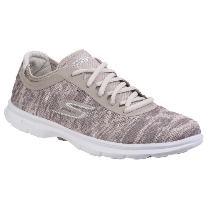 Skechers Go Step - Baskets - Femme